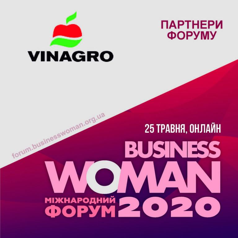 partners-vinagro