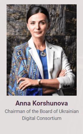 korshunova-eng