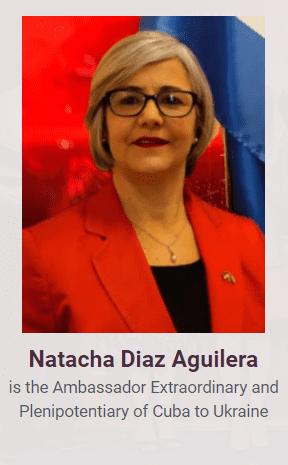 natacha-eng