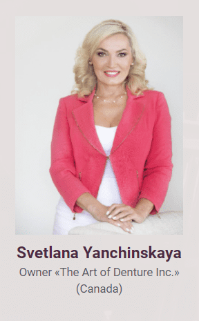 yanchinskaya-eng
